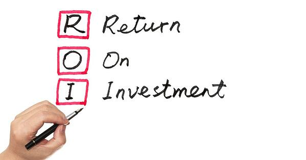 how to calculate roi for your marketing campaigns